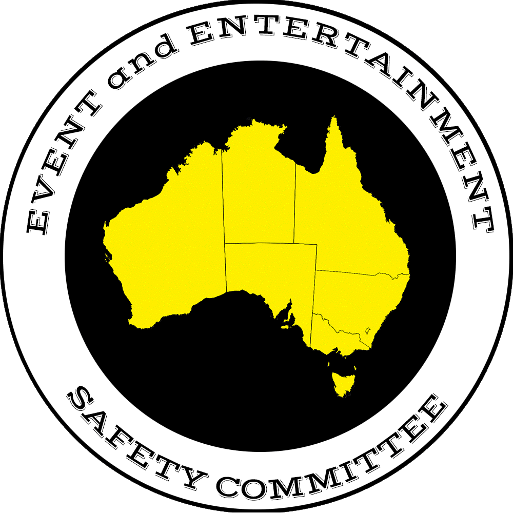 Event and Entertainment Safety Committee