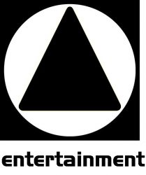 PBM Entertainment