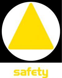PBM Safety