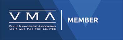 VMA | Venue Management Australia